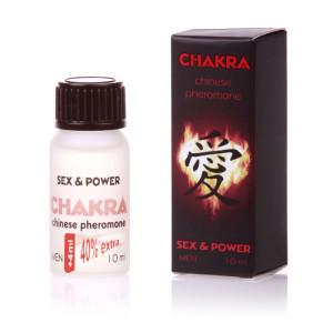 chakra-feromony-dla-mężczyzn-forum-opinie-działanie-informacje-BioTrendy