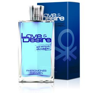 love&desire-feromony-dla-mężczyzn-forum-opinie-działanie-informacje-BioTrendy
