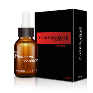 pheromone-essence-feromony-dla-kobiet-forum-opinie-działanie-informacje-BioTrendy