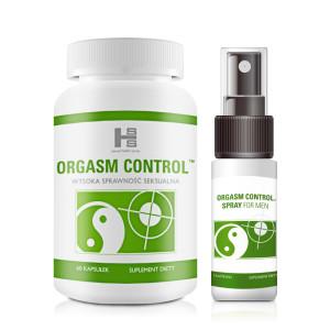 orgasm_control_przedwczeny_wytrysk_tabletki_spray