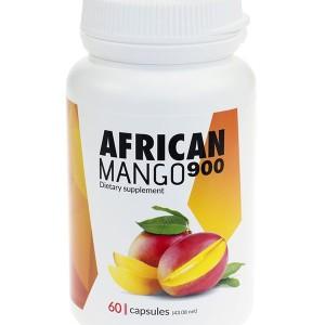 african-mango-czyli-afrykanskie-mango-cena-i-gdzie-kupic-ten-suplement-e1471440216868