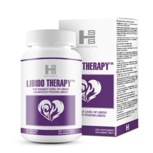libido-therapy-hit-nr-1-na-libido-3