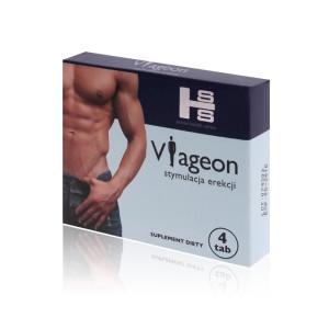 viageon