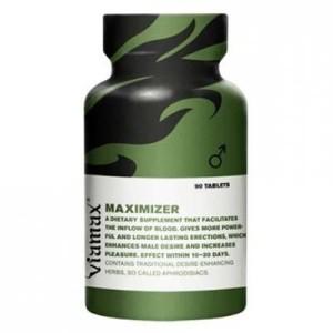 biotredny-viamax-maximizer
