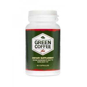 BioTrendy, Odchudzanie, Zdrowa dieta, aktywność fizyczna, kalorie, zdrowe żywienie, metabolizm, spalanie tłuszczu, motywacja, Green Coffee Plus