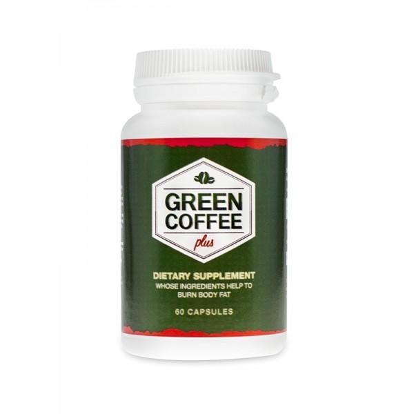 biotrendy-green-coffee-plus-1