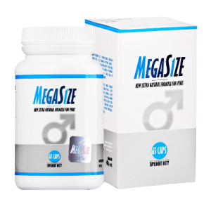 biotrendy-megasize-3