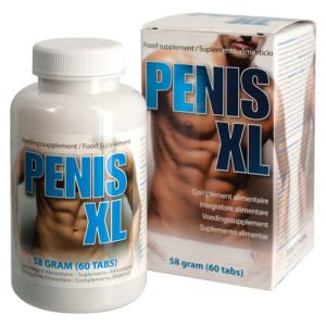 biotrendy-penis-xl