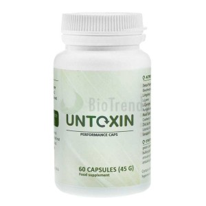 biotredny-untoxin-4