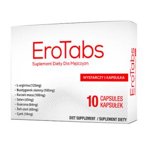 erotabs-suplement-na-erekcje-potencje
