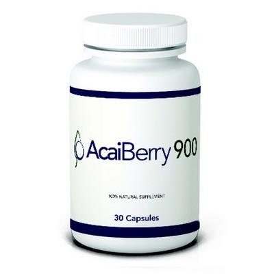 acaiberry900-tabletki-wspierajace-odchudzanie