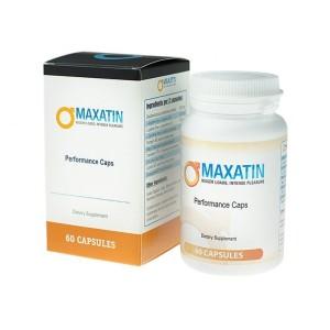 maxatin-tabletki