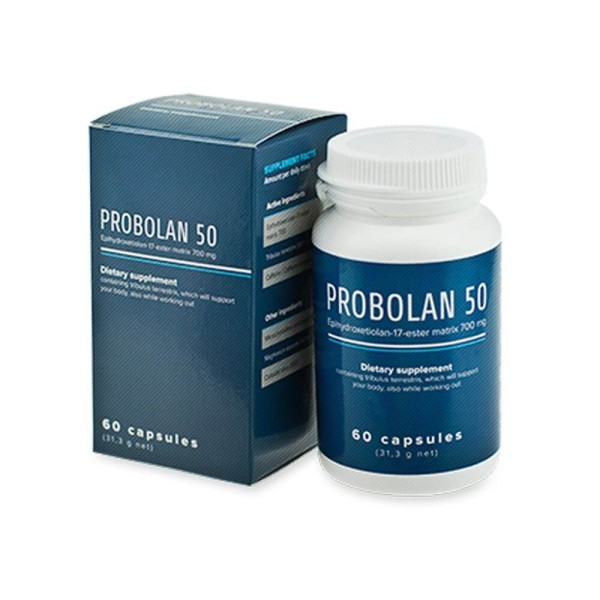 probolan-50-product-image