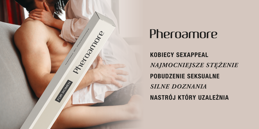 pheroamore-baner-feromony-damskie