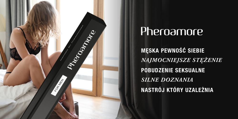 pheroamore-dla-mezczyzn-banner