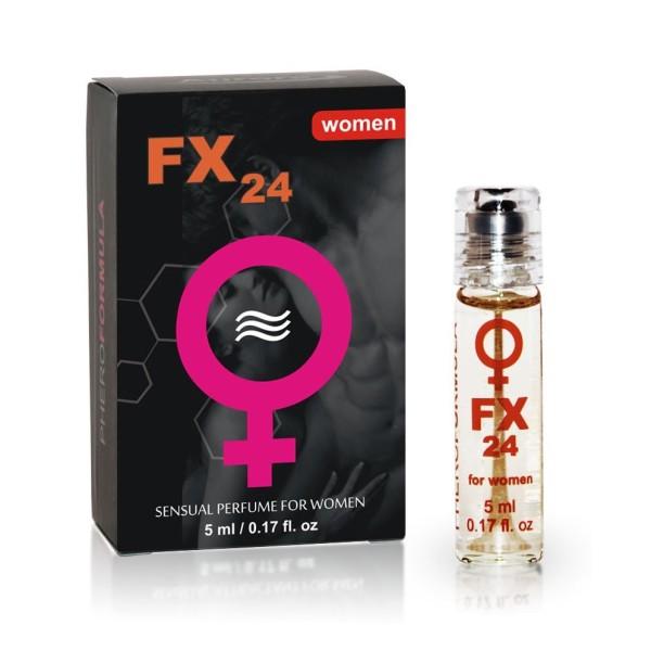 biotredny-fx24-for-women