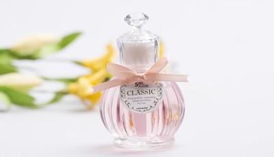 feromony-damskie-perfumy-z-feromonami-dla-kobiet