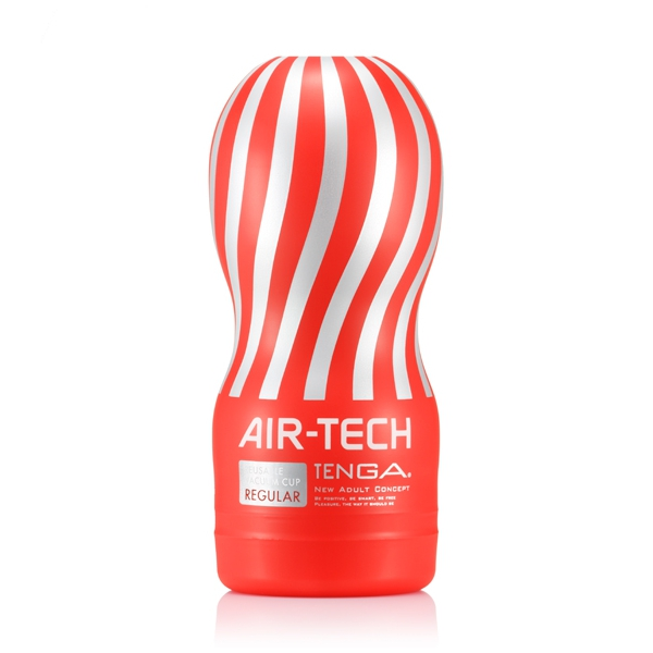tenga-air-tech-reusable-vacuum-cup-regular