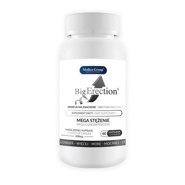 bigerection_medica_group_suplement_tabletki_na_erekcje
