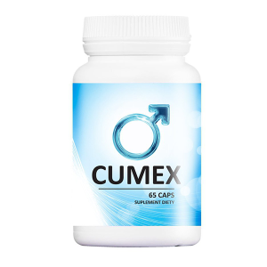 cumex-tabletki-na-wytrysk