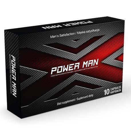 powermen-suplement-tabletki-na-potencje