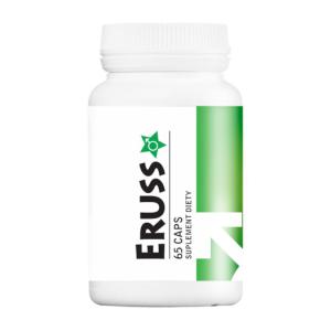 eruss-tabletki-suplement-na-erekcje-potencje