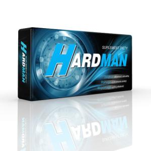 hard-man-tabletki