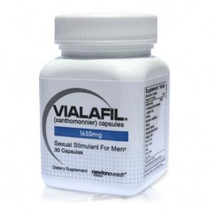 vialafil-tabletki-na-erekcje-suplement-diety