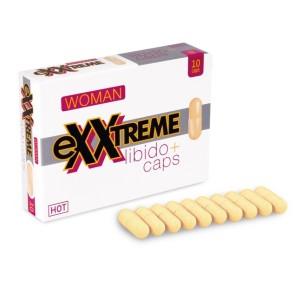 hot-exxtreme-libido-caps-tabletki