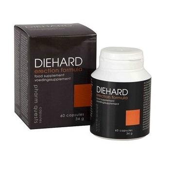 diehard-tabletki-na-potencje-erekcje-suplement-diety