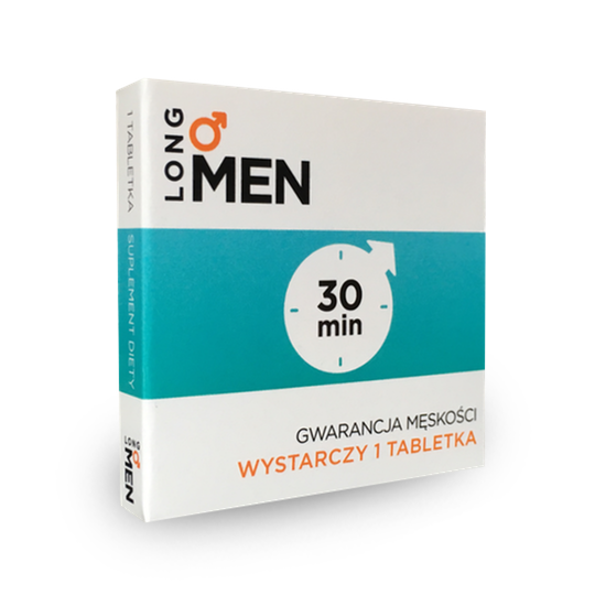 long-men-tabletki-na-potencje-erekcje