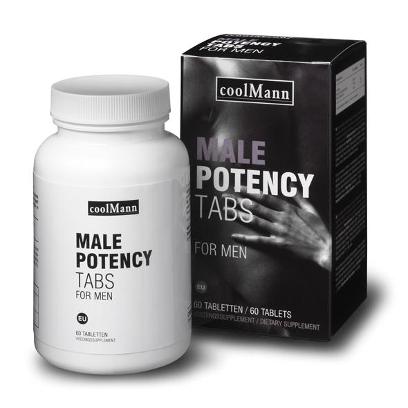 male-potency-60-tabletki-na-potencje