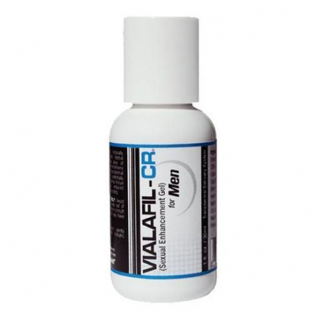 vialafil-cr-gel-30ml-super-erekcja