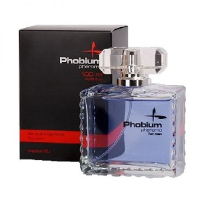 phobium-pheromo-for-men