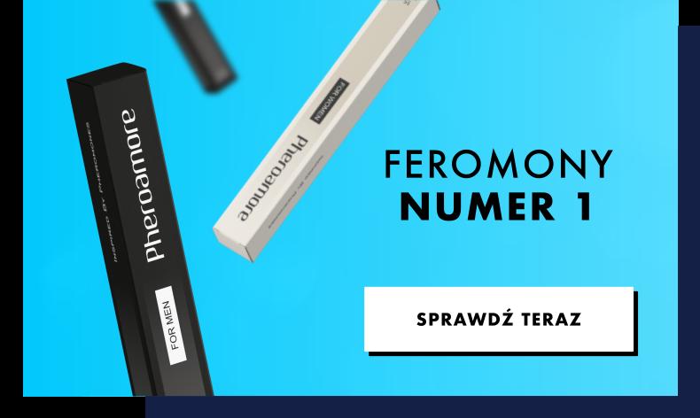 feromony-banner